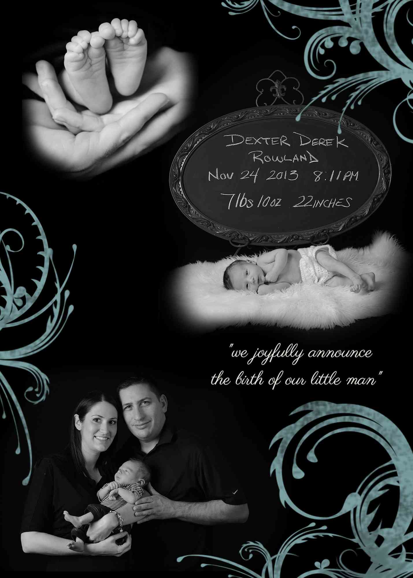 Kristi_birth announcement