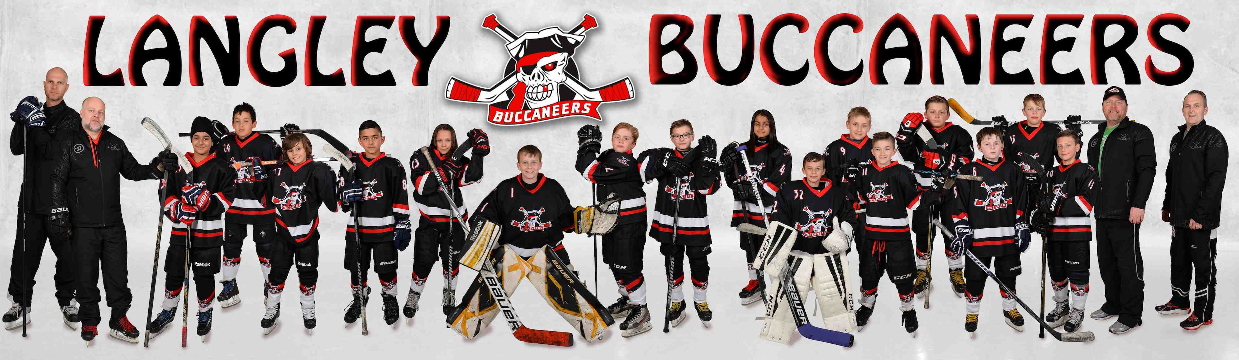 Langley_Buccaneers_06blacks