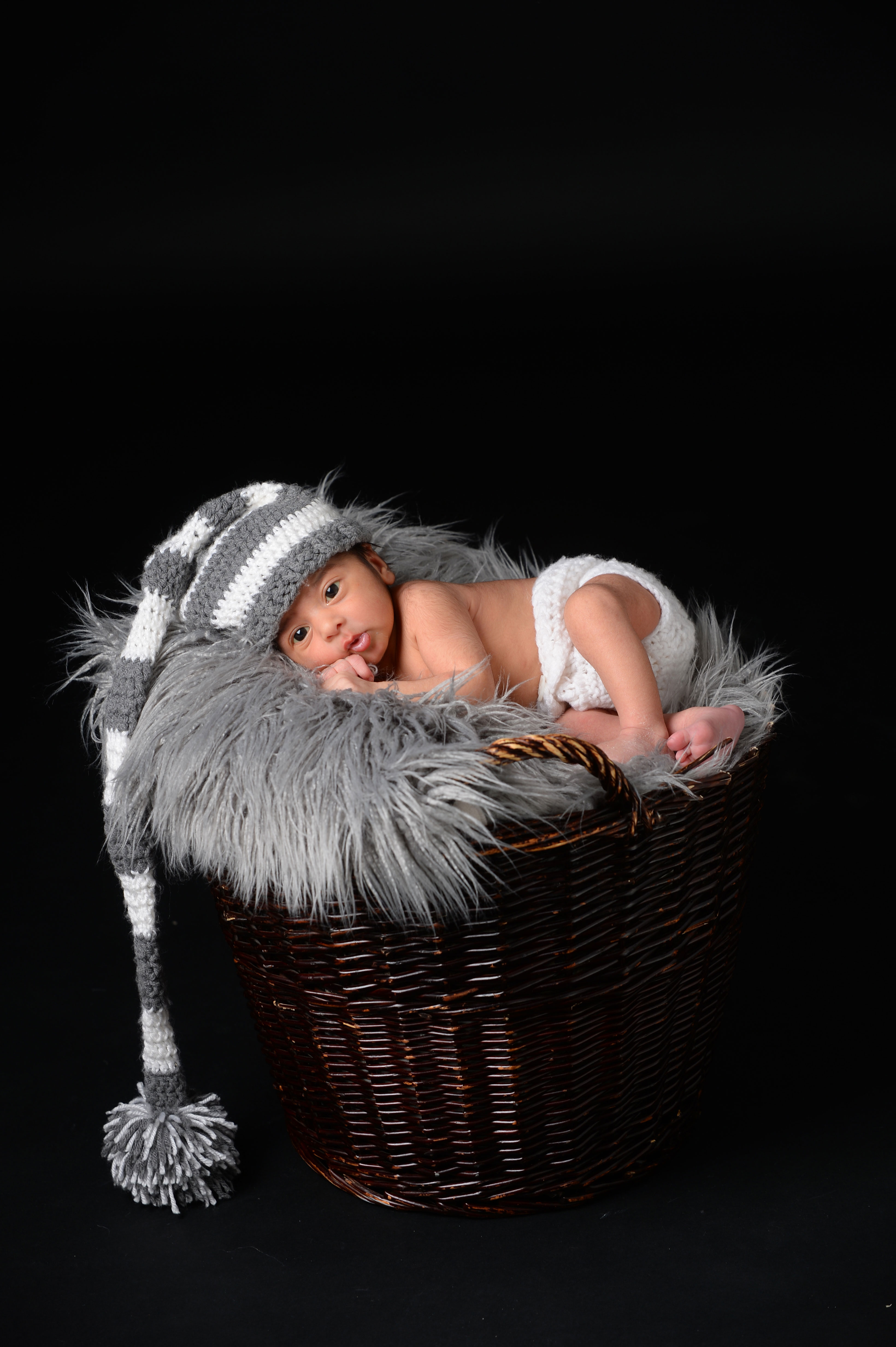 baby-photographer-fraser-valley