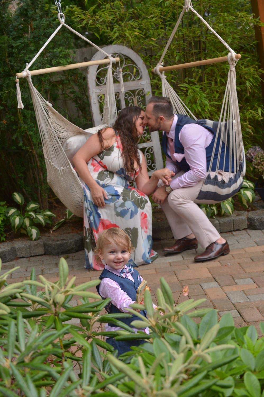 candid-family-photos