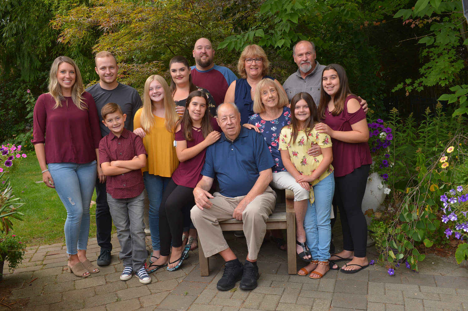 extended-family-photos