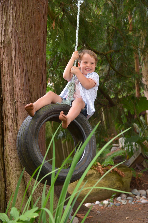 fun-kids-photos