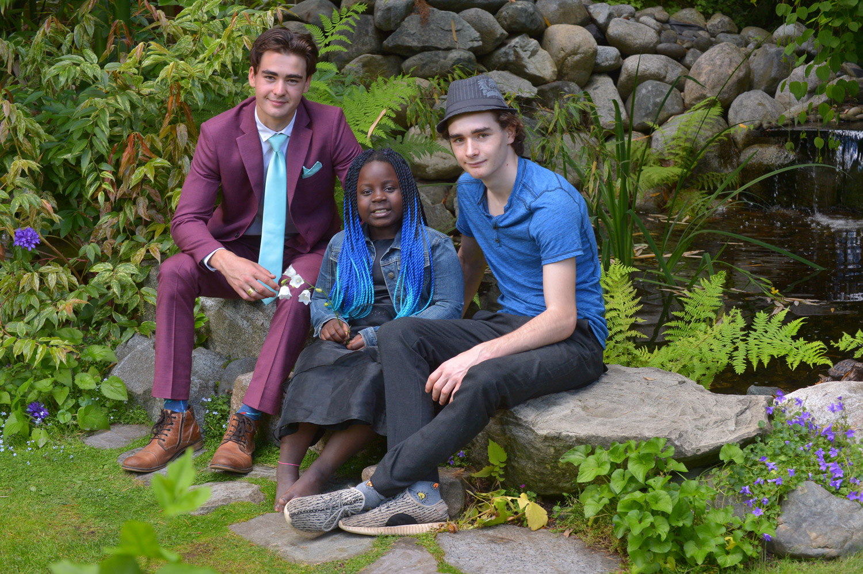 graduation-photos-langley