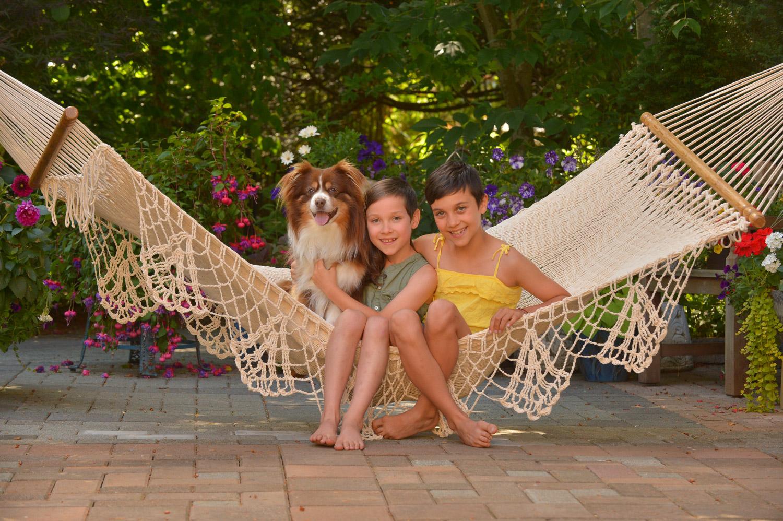 kids-and-pets-photos
