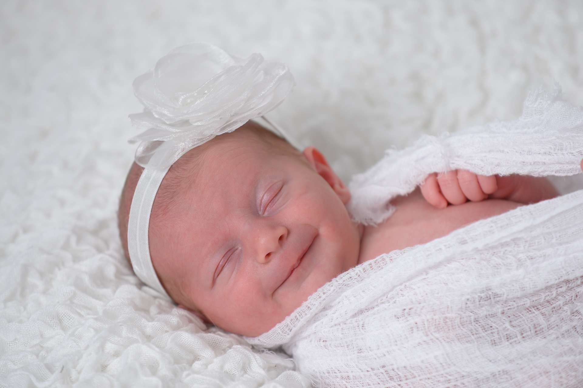 langley newborn photo studio