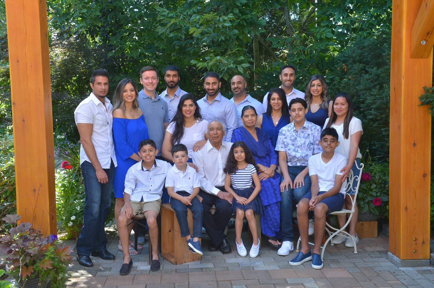 large-family-photography