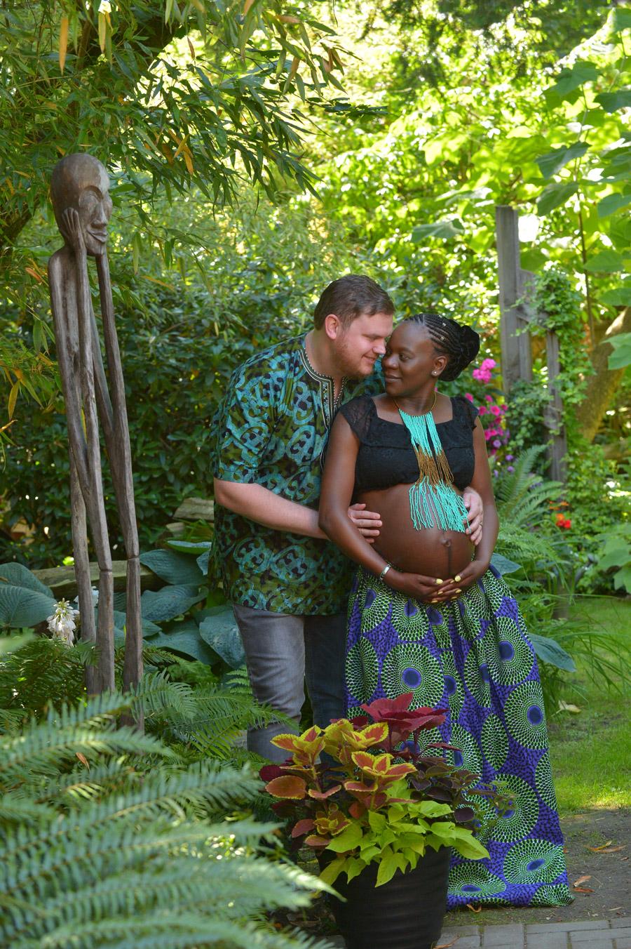maternity-photographer-langley