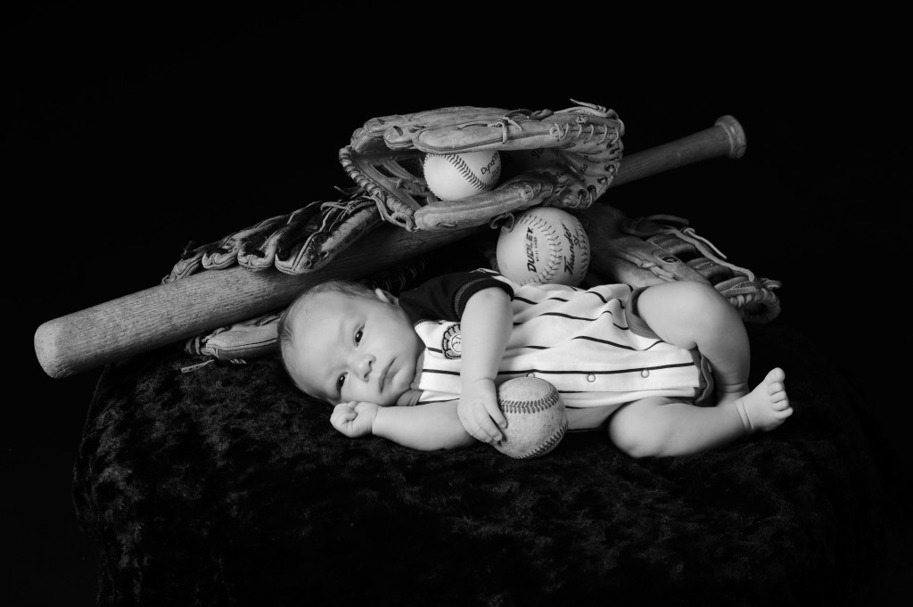 newborn-photography-in-langley-30-1024x681