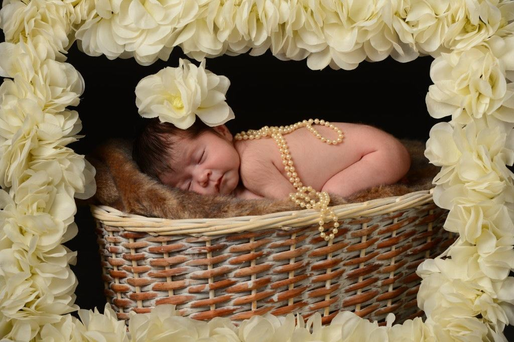 newborn-photography-in-langley