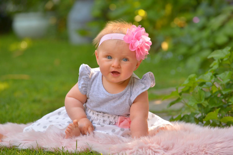 outdoor-baby-photos