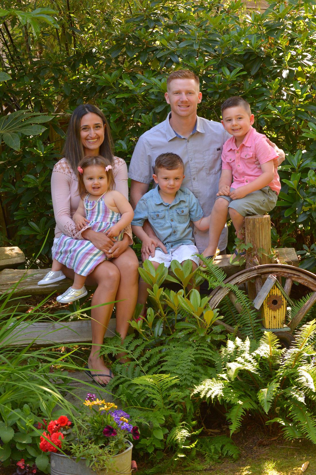 outdoor-family-photos-