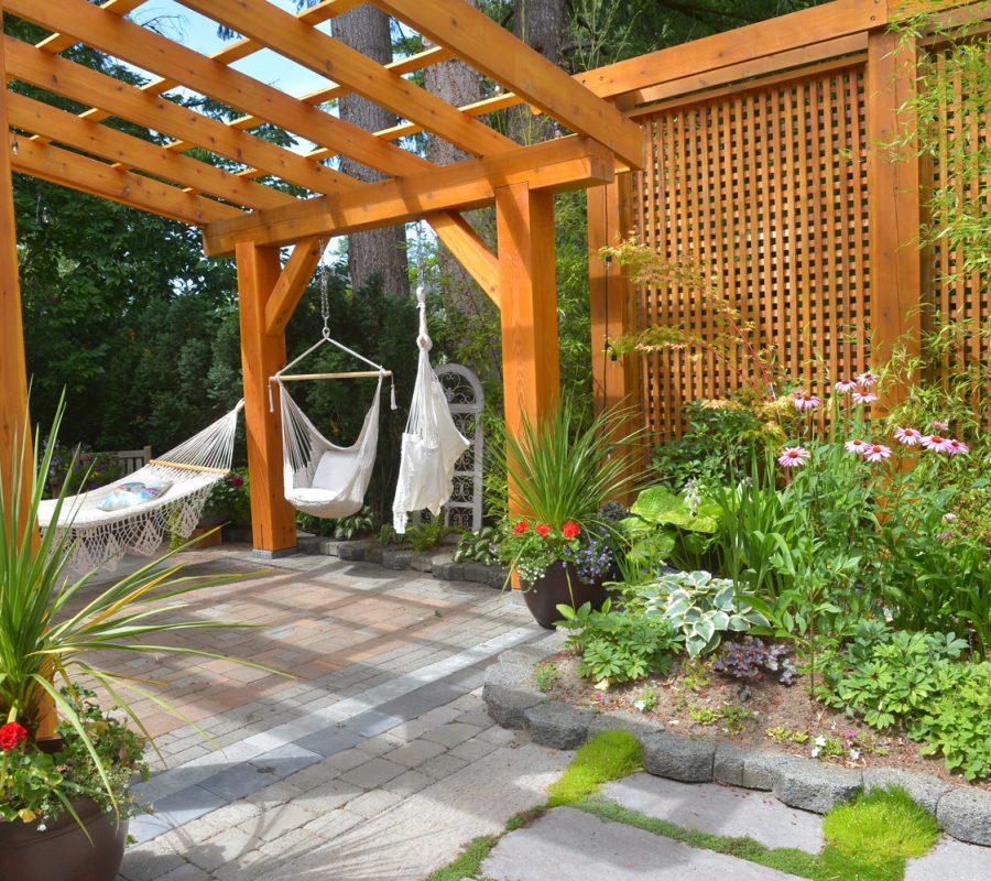 outdoor-garden-studio-langley