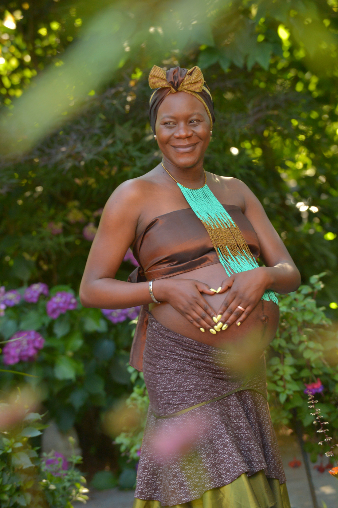outdoor-maternity-photography