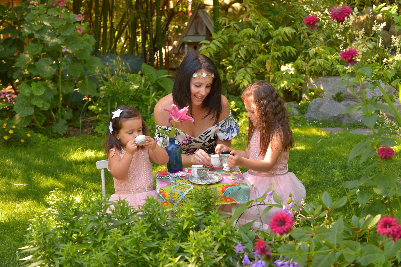tea-party-photos