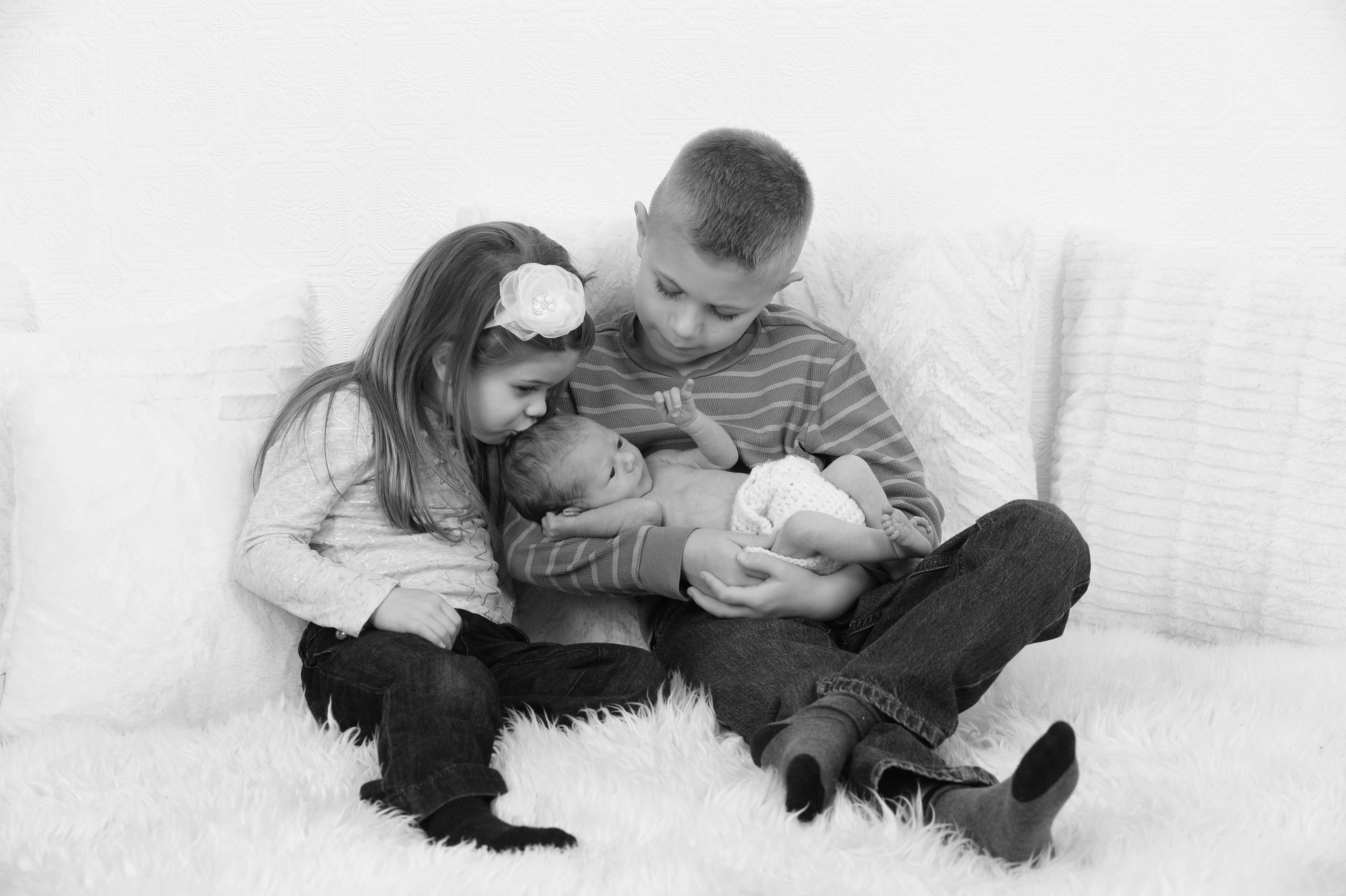 newborn-photographer-fraser-valley