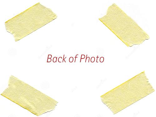 backof-photo