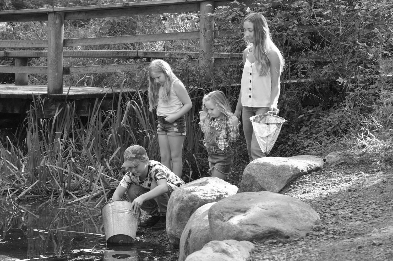 campbell-valley-family-photos