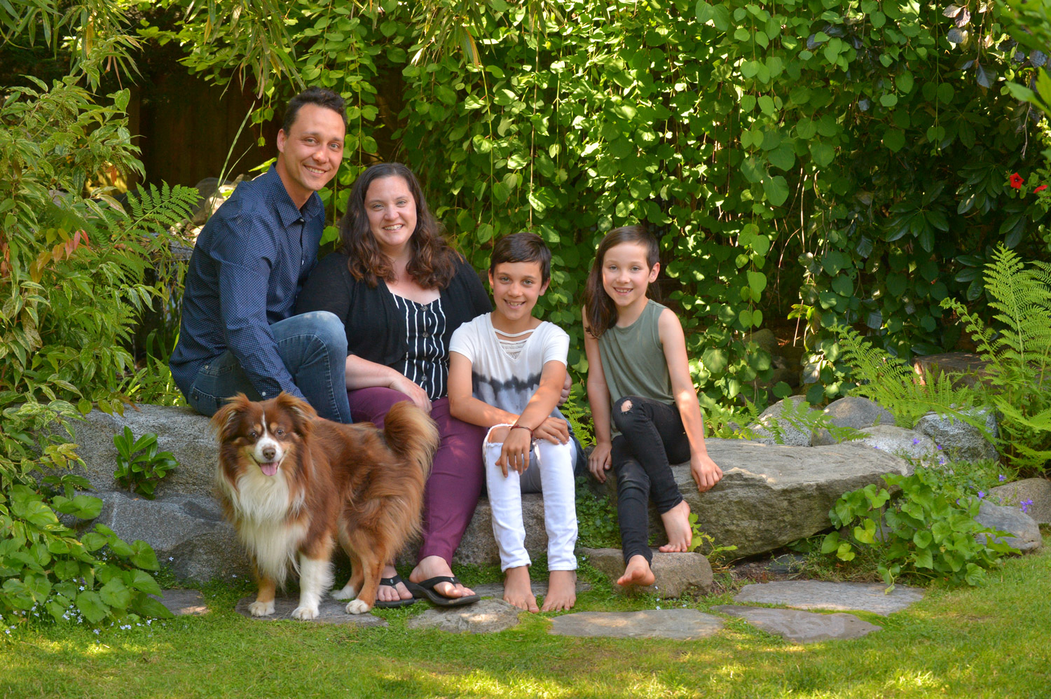 family-photography-langley