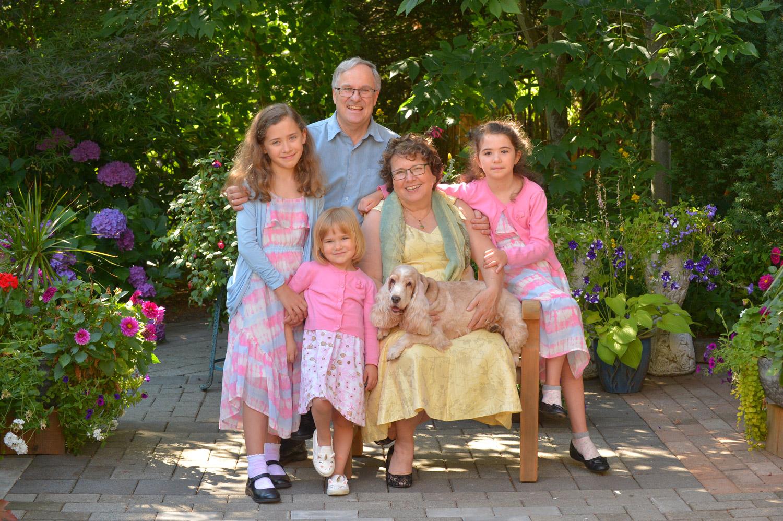 grandparents-and-grandchildren-portraits