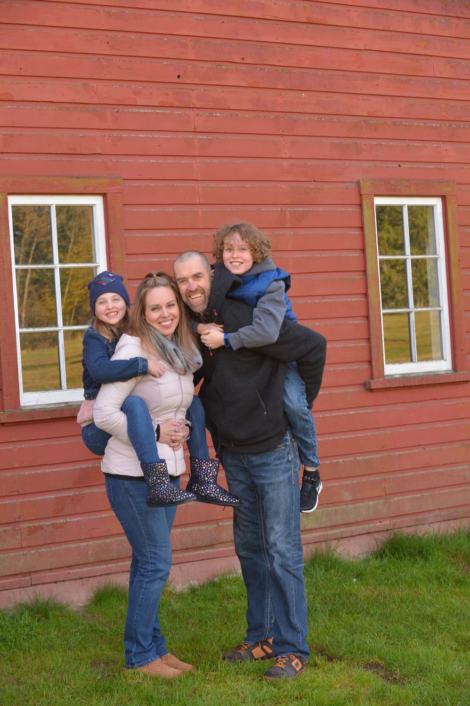 langley-outdoor-family-photos