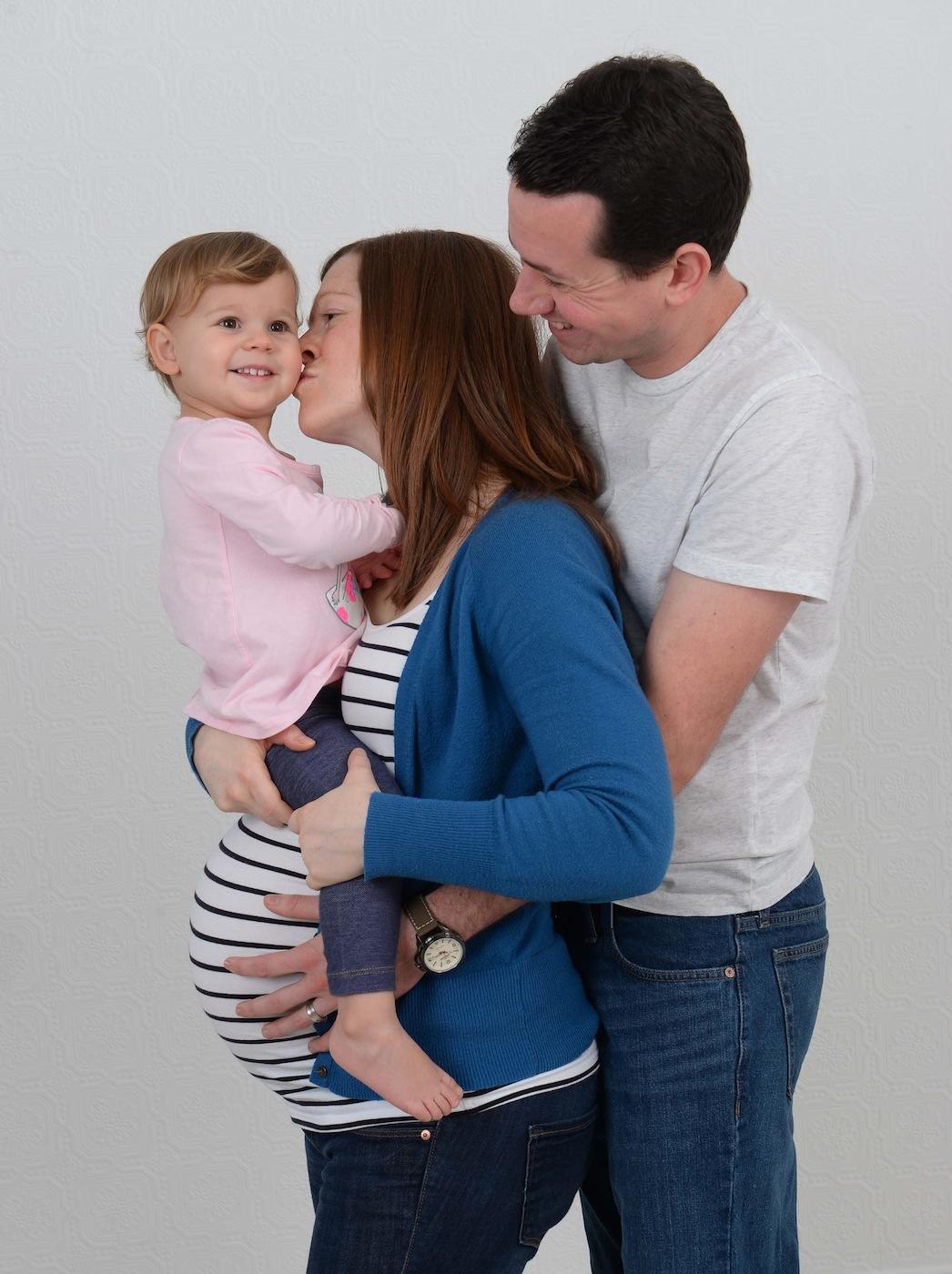 lower mainland maternity photographer
