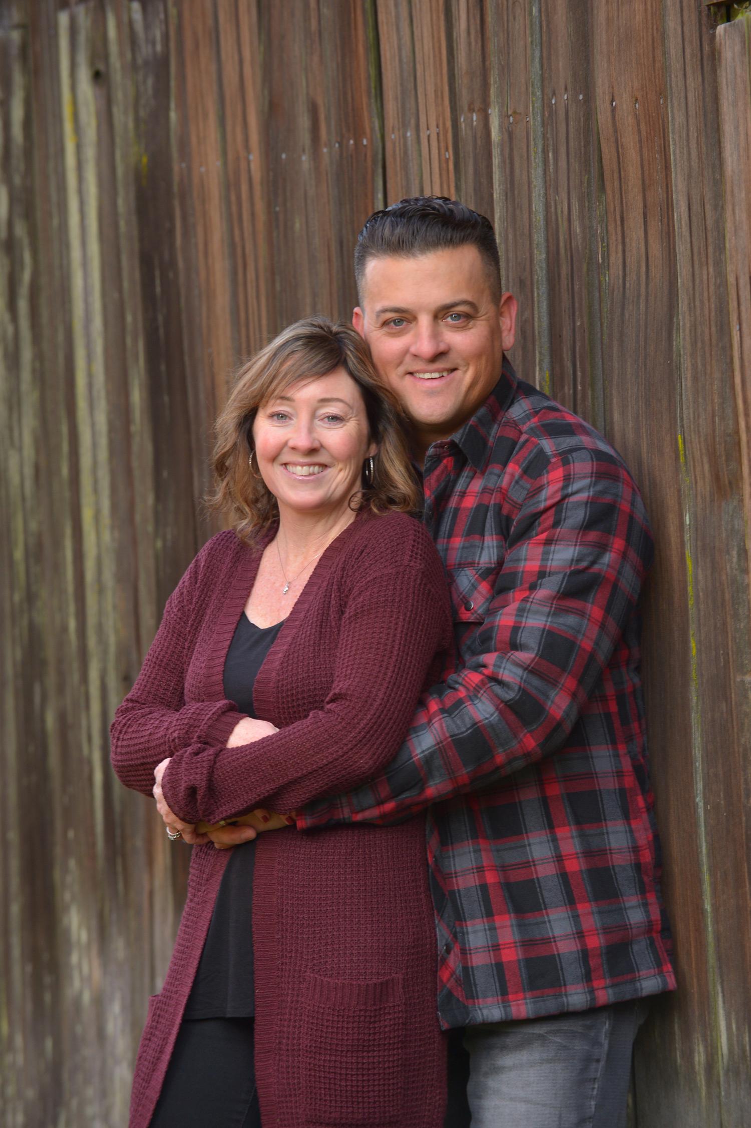 outdoor-couple-photos