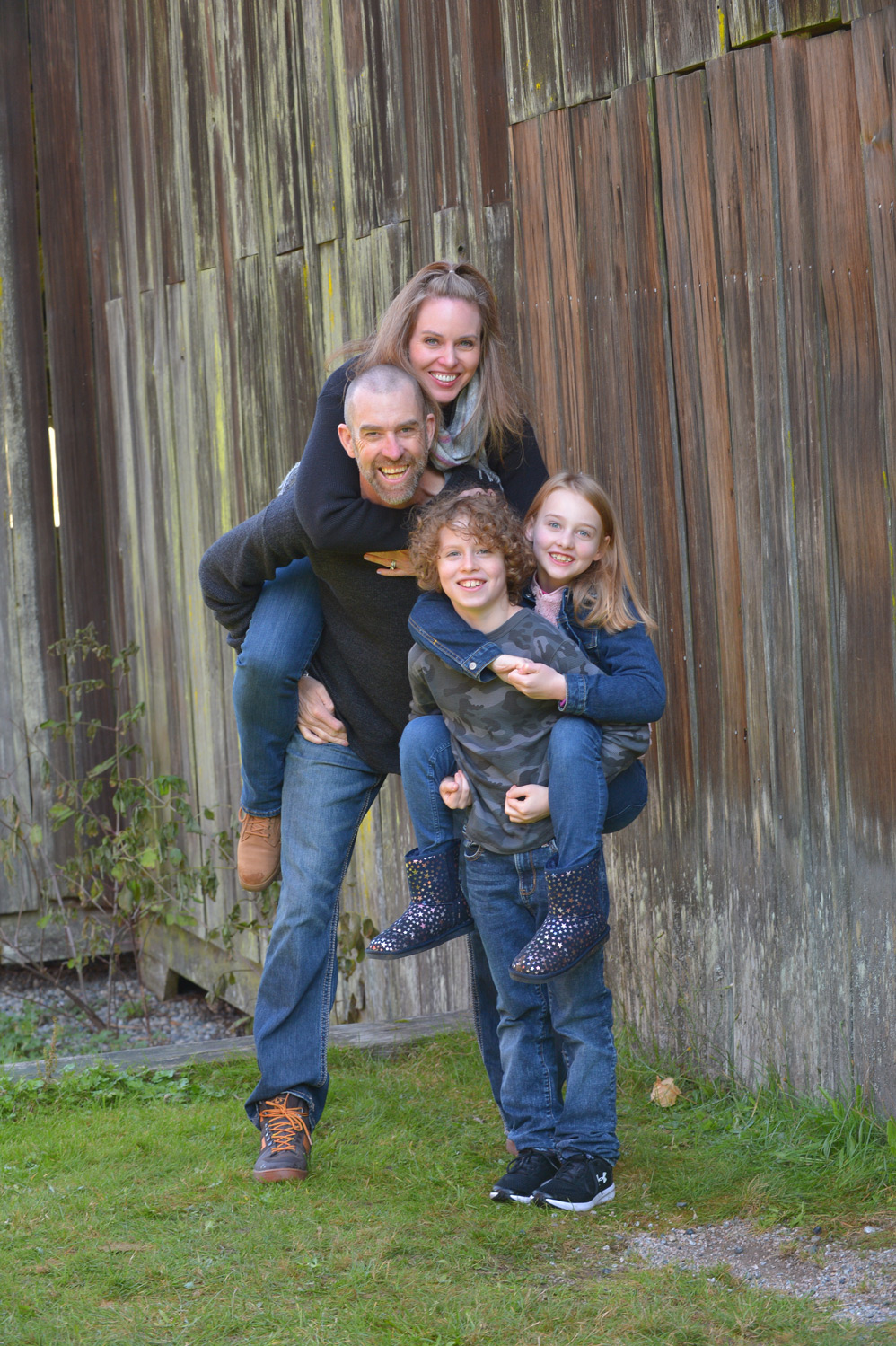 outdoor-family-portraits