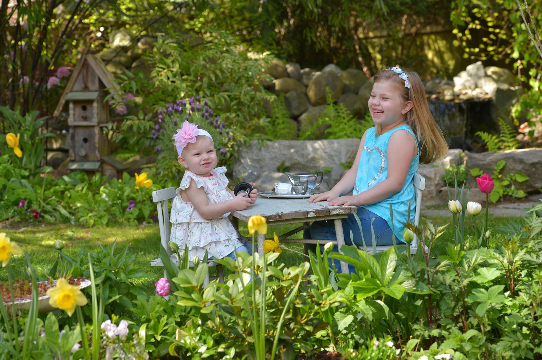 spring-family-photos